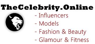 TheCelebrity.Online